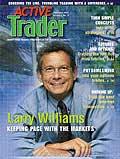 active trader dec 2002