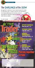 apr 2002 active trader