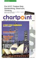 Chartpoint March 2002